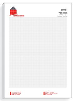 Kostenlose Schreibblock Design Vorlagen #schreibblock #schreibblöcke #schreibblockdesign #schreibblöckedesigns