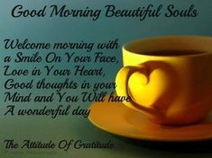 Good Morning Handsome, Good Morning Funny, Good Morning Coffee, Good Morning Sunshine, Good Morning Picture, Good Morning Everyone, Good Morning Good Night, Good Morning Images, Morning Pictures