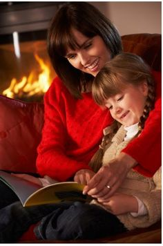 Worth Repeating: 5 Fun Ways To Build Your Child's Vocabulary During the Holidays  - pinned by @PediaStaff – Please Visit ht.ly/63sNtfor all our pediatric therapy pins