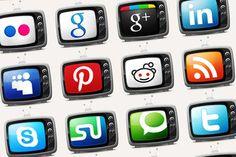 Adultos dos EUA já passam + tempo consumindo mídia digital do q assistindo TV http://www.bluebus.com.br/adultos-dos-eua-ja-passam-tempo-consumindo-midia-digital-do-q-assistindo-tv/