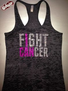 Hey, I found this really awesome Etsy listing at http://www.etsy.com/listing/171271121/pink-burnout-workout-tank-top-fight