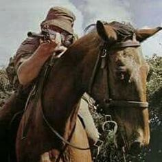 Military Gear, Military Photos, Military History, Once Were Warriors, My War, Brothers In Arms, All Nature, Cold War, South Africa