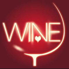 #WineTime Have a lovely weekend everyone. x
