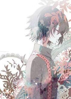 Resultado de imagen para suzuya juuzou wallpaper