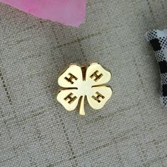 The competition is high, but there are measures that can help newbies to select the right company for #quality #lapel #pins production.