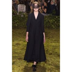 Christian Dior #VogueRussia #couture #springsummer2017 #ChristianDior #VogueCollections