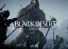 Black Desert Online niezwykle rozbudowana gra MMORPG będąca debiutanckim projektem studia Pearl Abyss. Mimo tego że jest to młode studio to w skład ekipy odpowiedzialnej za Black Desert wchodzą weterani Gatunku MMO, którzy wcześniej pracowali nad wieloma produkcjami z tego gatunku.