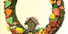 PŘEDMĚTY K DEKORACI | Terakota - květináče, amfóry | Květináč 3,5 cm | DecoupageTvoření.cz - ubrousky, aranžování, Twist Art