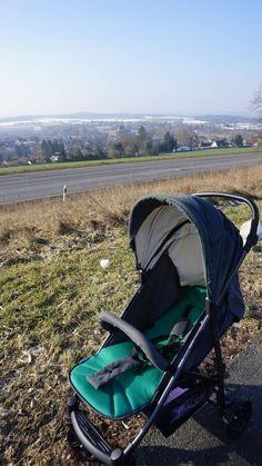 https://indra-testet.blogspot.de/2018/03/das-kinderwagen-set-hauck-rapid-4s-plus.html?m=1 Hallo ihr Lieben!   Ich durfte für Babymarkt.de das Kinderwagenset hauck Rapid 4s plus Trioset testen. Wie es mir und meiner Tochter gefällt könnt ihr hier nachlesen.   #werbung #kinderwagen #kinderwagenset #3in1kinderwagen #hauck #kinder #baby #babymarkt #produkttest #Fahrspaß #buggy #babyschale #mom #mommy #unterwegs