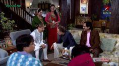 Pyaar Ka Dard Hai 21th January 2014    Online TV Chanel - Freedeshitv.COM  Live Tv, Indian Tv Serials,Dramas,Talk Shows,News, Movies,zeetv,colors tv,sony tv,Life Ok,Star Plus