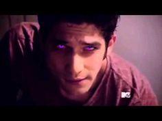 Teen Wolf Season 6 - YouTube