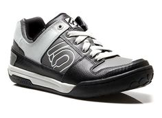 Freerider VXi Elements- Pewter/Dawn Blue by 510 Shoes Mountain Bike Shoes, Mountain Biking, Mtb Shoes, Online Bike Store, Shoes 2014, Inventions, Pewter, Bicycle, Footwear
