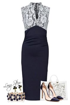 da8ea7c49f7c 08 26 15 by longstem on Polyvore featuring polyvore