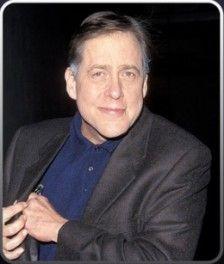 Earl Hindman,  1942 - 2003. 61; actor.