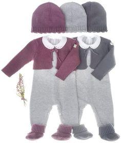 5eaec2dc1 Al Agua Patos moda para bebés y moda para niños