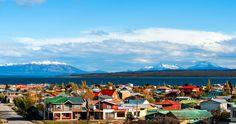 O Que Fazer em Puerto Natales #viagem #viajar
