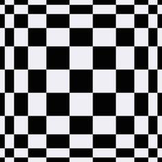 ARRANGEMENT OF SMALL PIECES with Op Art Designs - Antique Geometric Quilt Designs