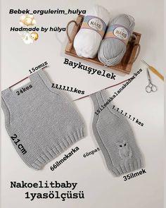 Baby Knitting Patterns, Fingerless Gloves, Arm Warmers, Crochet Bikini, Istanbul, Winter Hats, Crochet Hats, Instagram Posts, Swimwear
