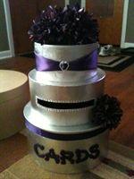 https://www.facebook.com/pages/Wedding-Help-Me/107965599328292?ref=hl