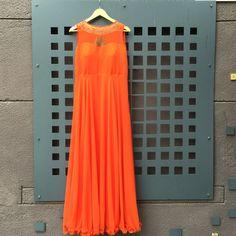 Dipalishah#couture#9879804000