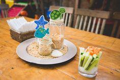festa infantil fundo do mar arthur camys craft inspire-16