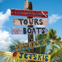 Best Florida Road Trips - 4 Islands You Can Drive To, Things to Do, Weekend Getaways, Secret Islands, Florida Keys, Family Vacation, Islamorada, Northwest Florida, St. Augustine, Tampa, Anna Maria Island, St. George Island, Florida's Best Kept Secret | Florida Travel + Life