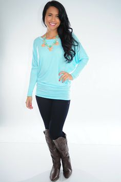 part of me tunic baby blue  Use code THOLLISREP at checkout to save 10% EVERY time you shop at www.shophopes.com! Free shipping in US and Canada. International shipping is available. SHARE THIS CODE WITH YOUR FRIENDS, AND HAPPY SHOPPING:)