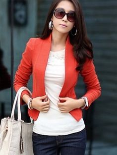 professional womens clothing | 2012 spring clothing new style ...