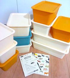 ダイソーで収納ボックスを買うならコレ!というおすすめボックスを様々にご紹介します。使い勝手がいいボックスなので、小物類の片付けにはもちろん、収納インテリアにぴったりですよ。ダイソーでおすすめの収納ボックスをみていきましょう。