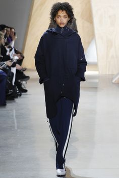 Lacoste Fall 2016 Ready-to-Wear Collection Photos - Vogue