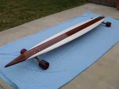 https://www.silverfishlongboarding.com/forum/longboard-board-building-q-a-discussions/111085-long-hardwood-plank-supplier-so-cal.html
