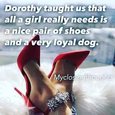 Just a little reminder to all my ladies out there😜 Happy holidays to all! Wishing everyone a beautiful and healthy New Year🖤 Loyal Dogs, Life Motto, Stiletto Heels, Christian Louboutin, My Style, Lucky Girl, Bffs, Happy Holidays, Shoes