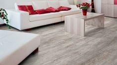 Design Line Ultimo, Dakota wood 24936