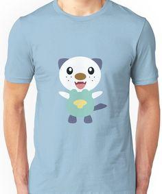de467920f 14 Best pokemon images | Block prints, Pokemon party, T shirts