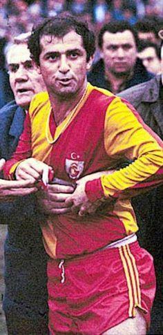 Fatih Terim - Galatasaray