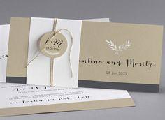 14 Best Hochzeitskarten Images On Pinterest Invitation Cards