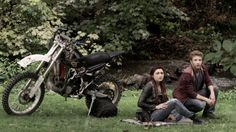 Z Nation Series Pictures - View the galleries of every episode. See photos from Z Nation episodes and see the latest cast photos and more on SYFY! Z Nation, Last Episode, New Shows, Hanging Out, Comic Books, Films, Movies, Tv, Walking Dead