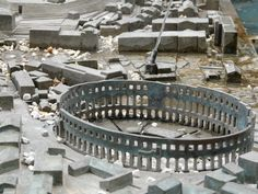 See 1188 photos and 67 tips from 6309 visitors to Arena Pula Pula, Modern