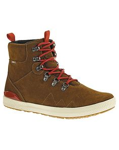 dee5eb4ff36a 30 Best Shoes For You images