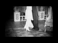 The Sugar Step Dance (1928) - A Jazzy Foxtrot