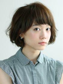 大高 幸司 |オブヘアーギンザ(Of HAIR GINZA)の美容師・スタイリスト|ホットペッパービューティー