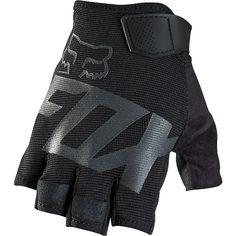 Fox Ranger Short Glove