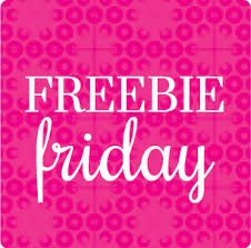 FREEBIE FRIDAY!!Become a preferred customer today and not only will you get 10% off and free shipping, but you will also get the Redefine Eye Cloths FREE!!They are great for removing makeup and uses peptides for fine lines around the eyes!! www.rmartini.myrandf.com #gift #beauty #skincare #face #antiage #wrinklefree #wrinkles #products #cream #eyecream #global #expansion #canada #doctors #proactiv #rodanandfields #convention #atlanta #ipad #lexus #bonus #crowsfeet #eyes #employment #work