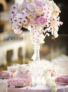Karen Tran Florals - Absolutely beautiful