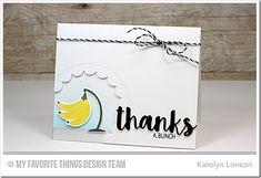 KKL_NOV1516-Card-Kit-Release