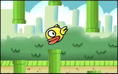 Do you need play flappy bird online game on your PC? please Come to play here and get more high score.All has praised the game for its user friendliness Cool Backgrounds Wallpapers, Hd Wallpaper, Android Mobile Games, Birds Online, Top Computer, Crazy Games, Flappy Bird, Bird Free, Top Apps