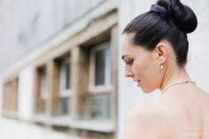 Hochzeitsfotograf Schweiz Hochzeit Sabrina u Michi-30