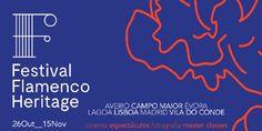 Campomaiornews: Campo Maior e mais cinco cidades Portuguesas receb...