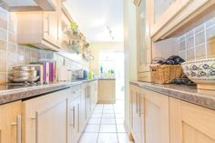 3 bedroom property for sale in Cobham Avenue, New Malden KT3 - 31366188