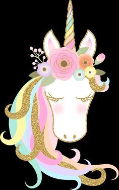 Unicorn Drawing, Unicorn Art, Cute Unicorn, Unicornios Wallpaper, Iphone Homescreen Wallpaper, Christmas Lawn Decorations, Balloon Decorations, Diy Crafts For Kids, Art For Kids